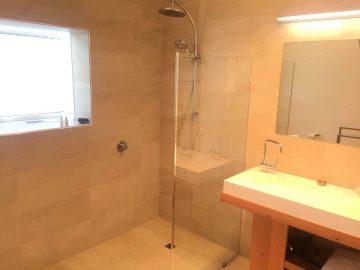 Livista Bath_1